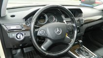 Cutie viteze automata Mercedes E-CLASS W212 2.2 CD...