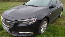 Cutie viteze automata Opel Insignia B 2018 Hatchba...