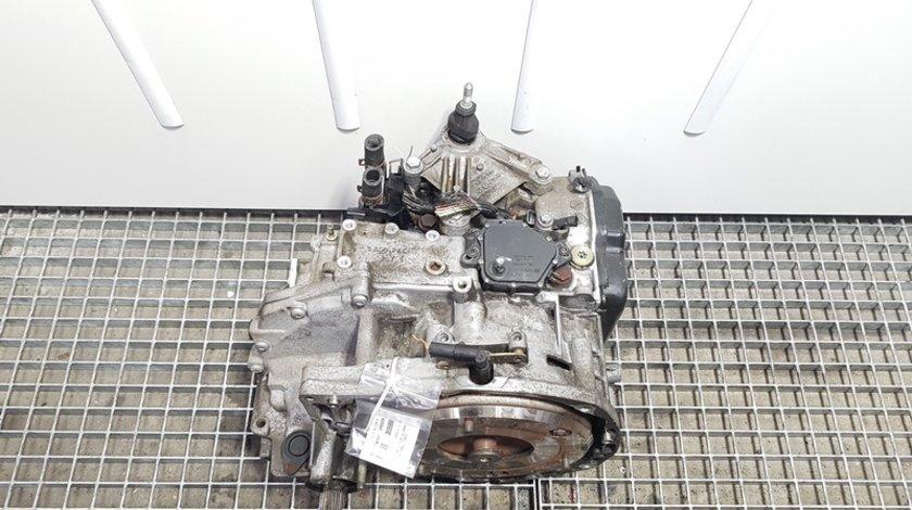 Cutie viteze automata, Renault Megane 2 sedan, 1.6 benz, DP005TM