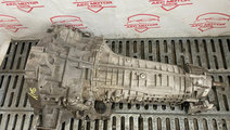 Cutie Viteze Automata SUY 2.0tfsi Audi A4 B9 (8W) ...