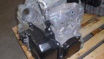 Cutie viteze DSG 6 VW/Seat/Skoda 1.9 TDI
