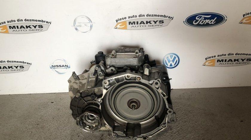 Cutie viteze DSG VW Passat B7 1.4 tfsi tip-PSN