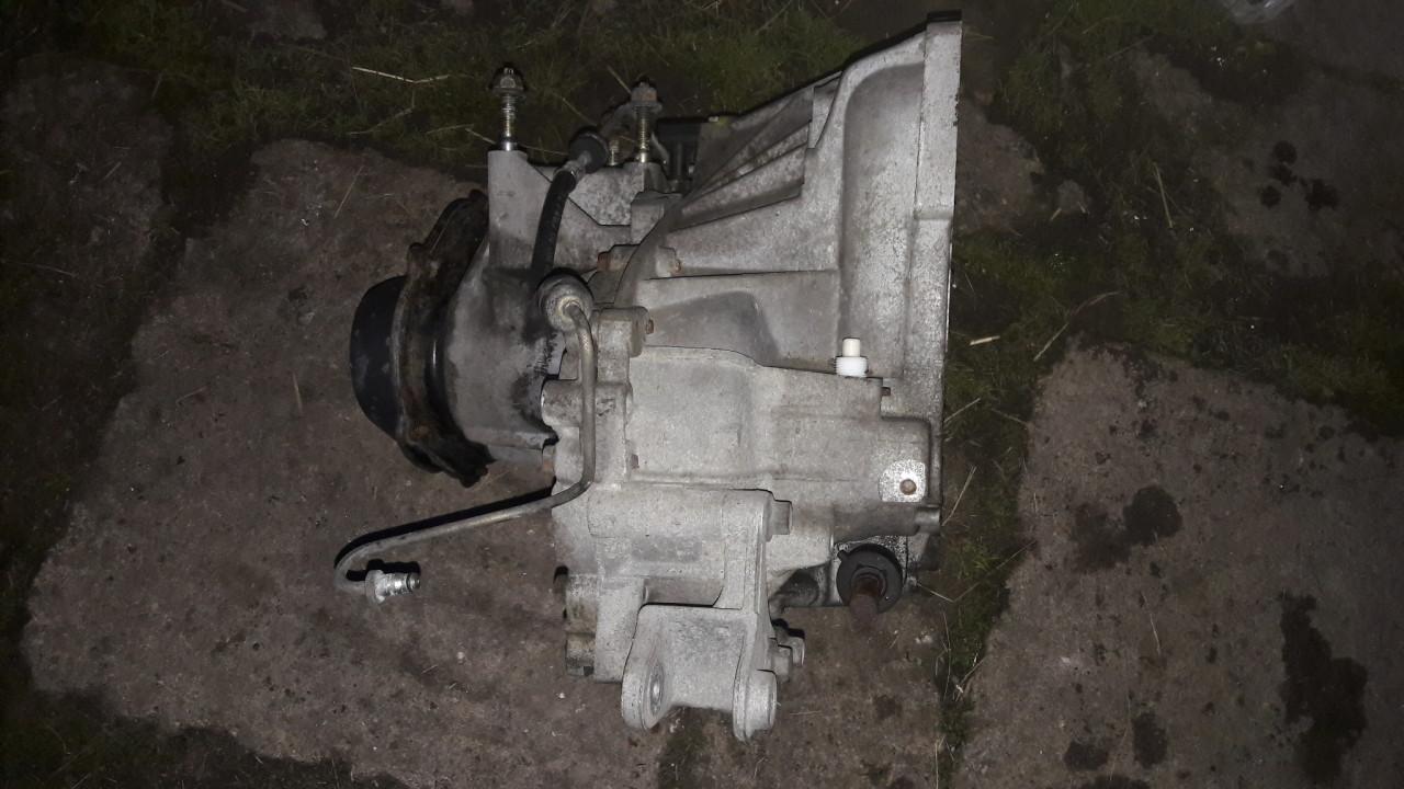 Cutie viteze ford fiesta IV, 1.3 benzina, an 1998-2001, 96wt7f096cc