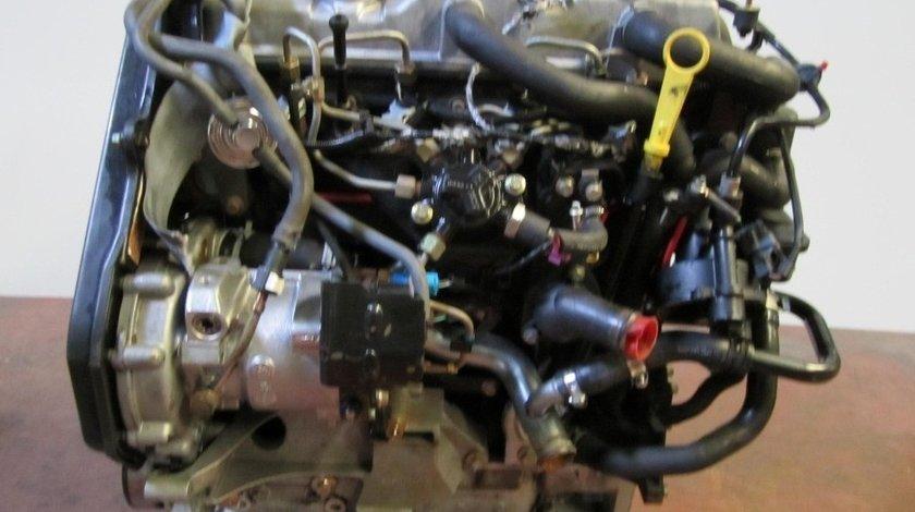 Cutie Viteze Ford Focus 1.8 tdci F9DA 85 KW 115 CP