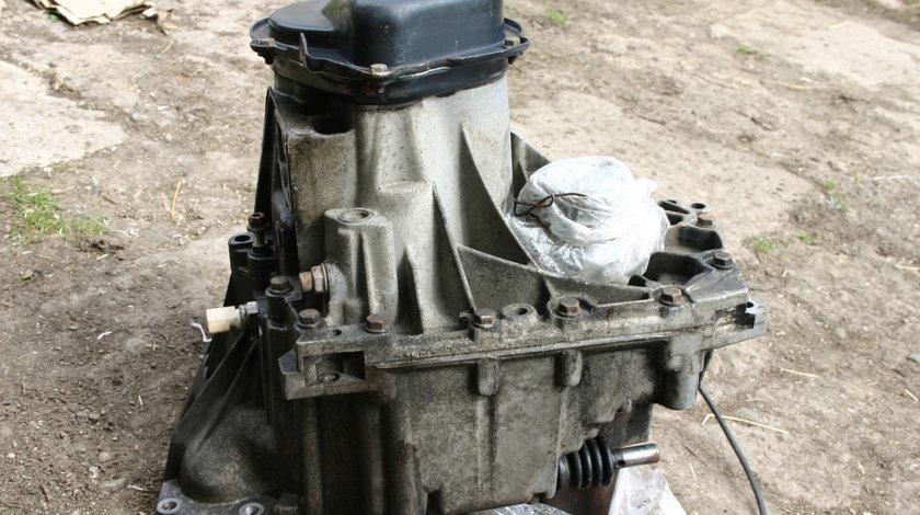 Cutie viteze ford ka 1.3 benzina, duratec an 2002-2008, xs6r7f096ab