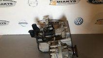 Cutie viteze manuala 1.6 tdi start/stop VW Golf 7 ...