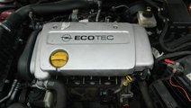 Cutie viteze manuala 5 trepte Opel Vectra B 1.6 Be...