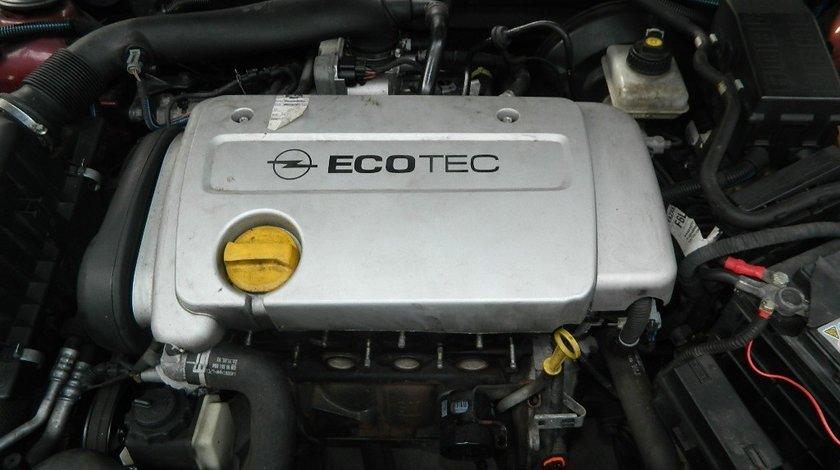 Cutie viteze manuala 5 trepte Opel Vectra B 1.6 Benzina model 1995-2002