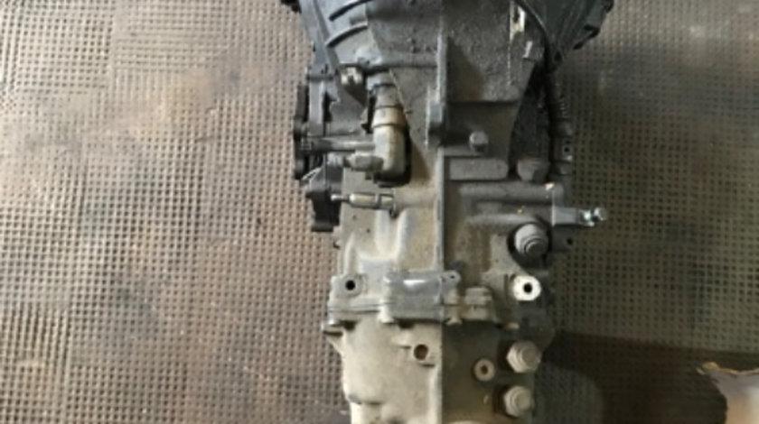 Cutie viteze manuala 6+1 trepte motor 1.9AVF Audi A4 b6