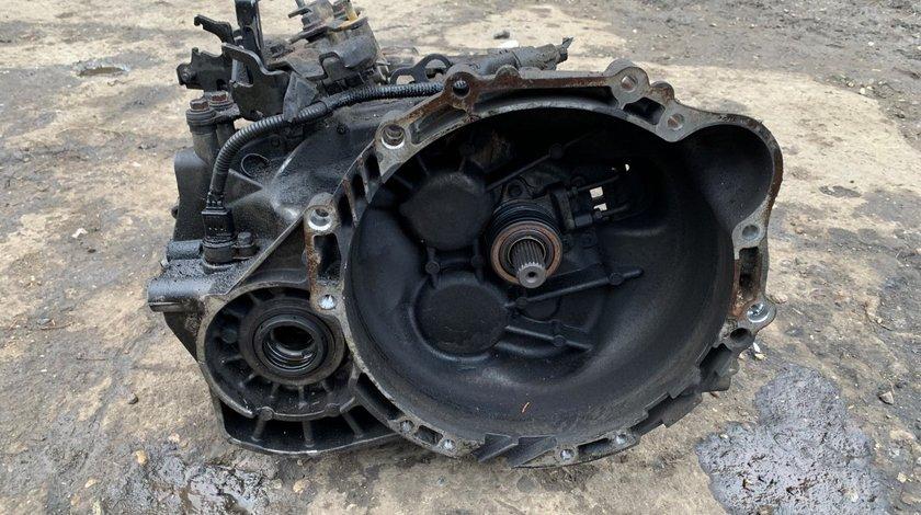 Cutie Viteze manuala 6 Trepte Hyundai Tucson 2.0 Diesel 103 KW 4x2