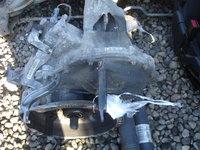 cutie viteze manuala 6 trepte mercedes a class w169 2.0 an 2004-2008