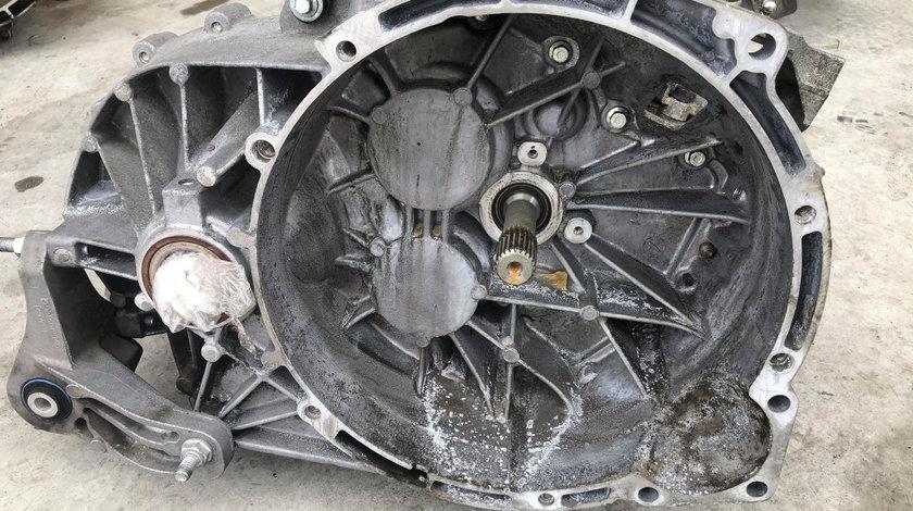 Cutie viteze manuala 6 trepte plus 1 1.8 tdci ford s-max 6m2r-7f096-fb