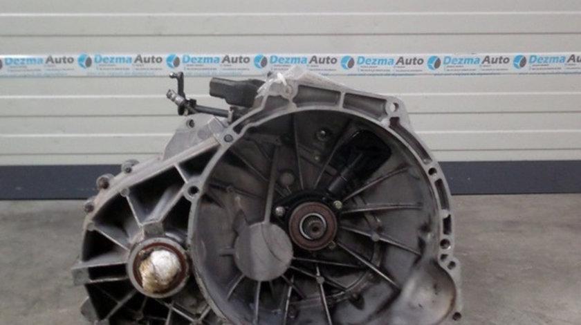 Cutie viteze manuala 6M5R-7002-ZB, Ford Focus 2, 5 viteze (id.152226)