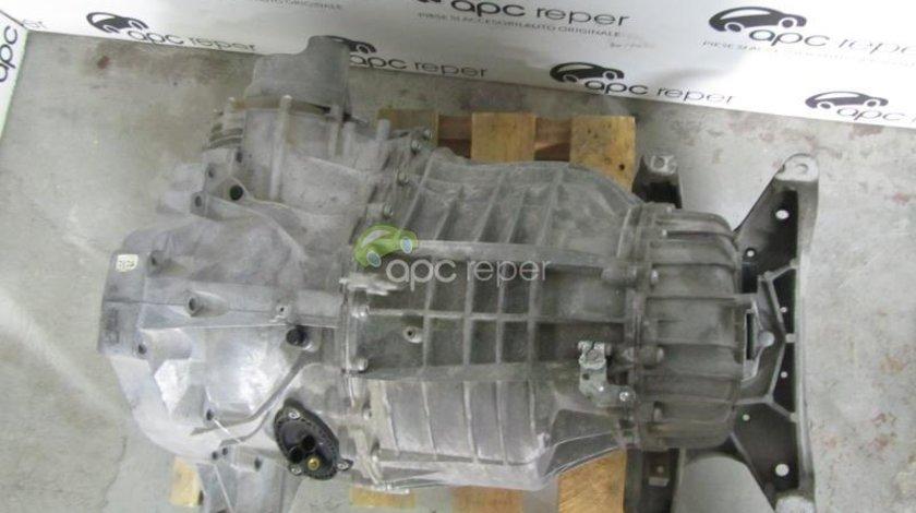 Cutie Viteze manuala Audi Q5 8R 2,0Tdi Quattro cod ,,KWT'' sau ,, LDA'