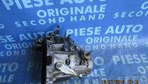 Cutie viteze manuala Citroen Berlingo 1.9d;5239701