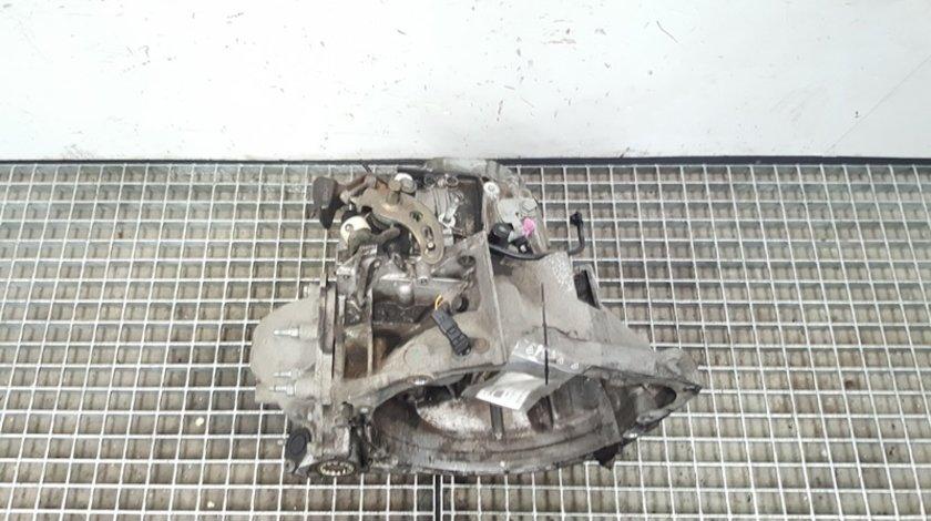 Cutie viteze manuala, Citroen C5, 2.2hdi, 20LM17 (id:351066) din dezmembrari