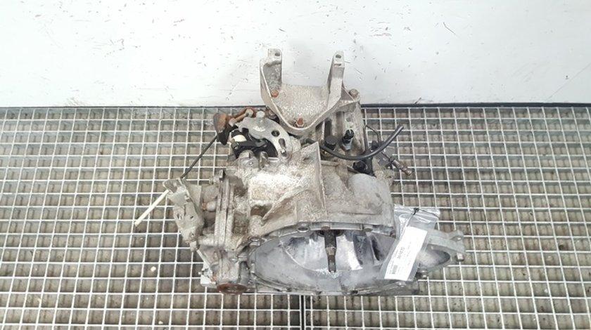 Cutie viteze manuala, Citroen C5, 2.2hdi, 20MB21 (id:351070) din dezmembrari