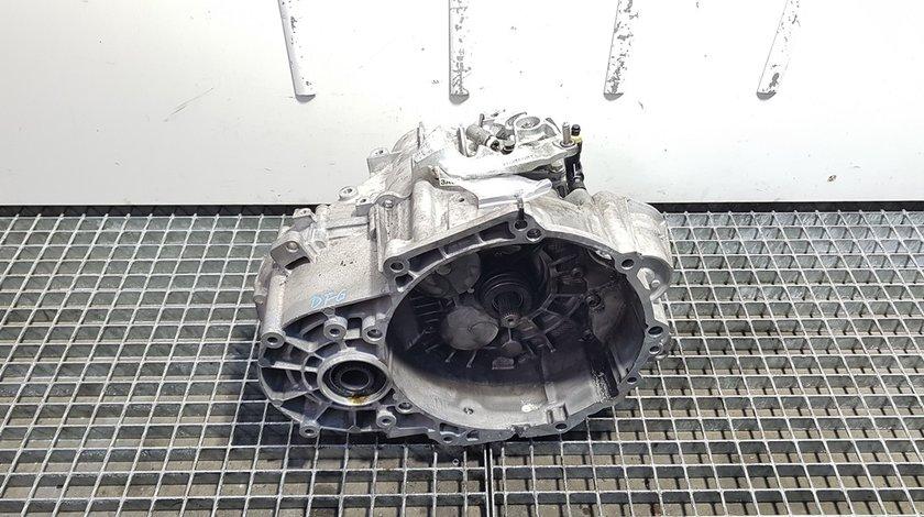 Cutie viteze manuala cu Start Stop, cod THN, Audi Q3 (8UB), 2.0 TDI, DFG, 6 vit, 4x4 (idi:397436)