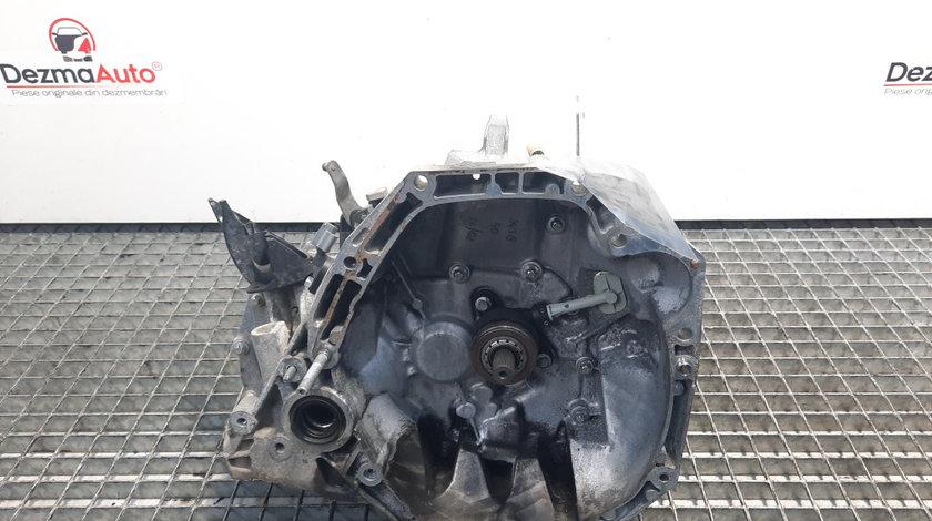 Cutie viteze manuala, Dacia Lodgy [Fabr 2012-prezent] 1.5 dci (id:440258)