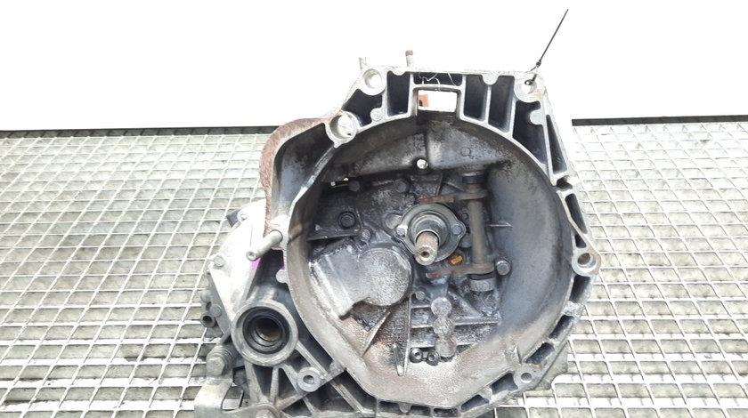 Cutie viteze manuala, Fiat Doblo (263) [Fabr 2009-prezent] 1.3 M-JET, 312B1000, 5 vit man (id:450436)
