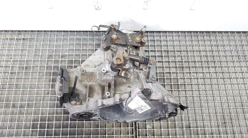 Cutie viteze manuala, Hyundai Santa Fe 1 (SM) 2.0 crdi (id:366314)