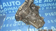Cutie viteze manuala Land Rover Freelander 1.8i 16...