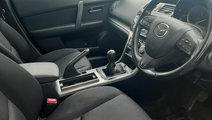 Cutie viteze manuala Mazda 6 2011 Break 2.2 DIESEL