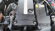Cutie viteze manuala Mercedes C-CLASS W203 2003 be...