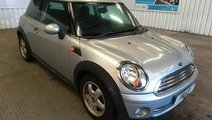 Cutie viteze manuala Mini One 2009 Hatchback 1.4
