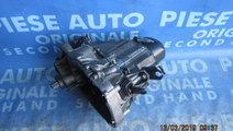 Cutie viteze manuala Renault Twingo 1.2i; 77017234...