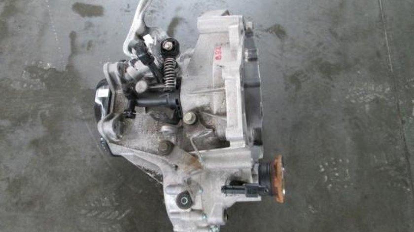 Cutie viteze manuala seat cordoba 1.4 16v aub bxw bby bky bbz