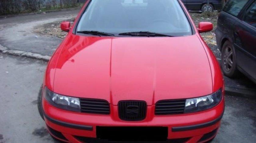 Cutie viteze manuala Seat Leon 1.9 SDI model 2000-2004
