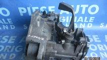 Cutie viteze manuala Seat Leon 1.9tdi