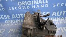 Cutie viteze manuala Seat Leon 2 1.9tdi; 0A4301107...