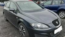 Cutie viteze manuala Seat Leon 2 2011 Hatchback 1....