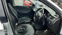 Cutie viteze manuala Seat Toledo 2015 Sedan 1.6 TD...