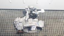 Cutie viteze manuala, Skoda Octavia 3 (5E) 1.6 tdi...