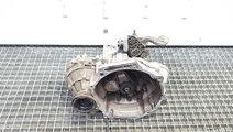 Cutie viteze manuala, Skoda Octavia 3 Combi (5E5) ...