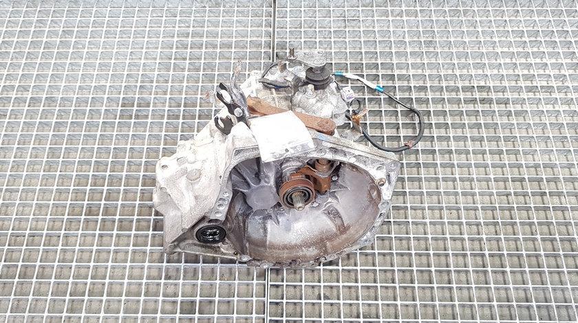 Cutie viteze manuala, Toyota Aygo [Fabr 2005-2014] 1.0 B, 5 vit man (id:411704)