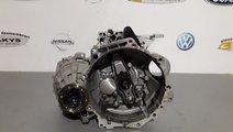 Cutie viteze manuala VW Golf 7 5+1 start/stop tip-...