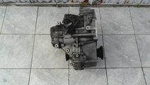 Cutie viteze manuala VW Passat B6 2.0tdi 16v