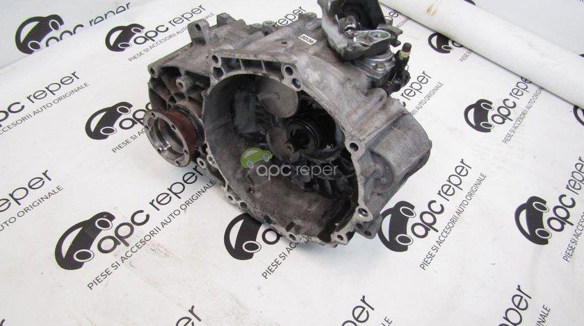 Cutie viteze manuale cod,, PFL'' Audi - Vw _Seat - skoda