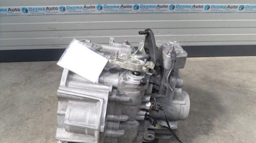 Cutie viteze NFU, start-stop, Audi A3 (8P), 2.0tdi