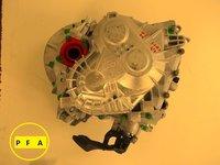 Cutie  viteze Opel Astra H -1,9 -6 viteze