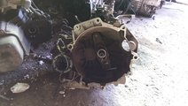 Cutie viteze Polo Ibiza Fabia motor 1.2 64cp AZQ