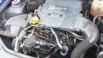Cutie viteze Renault Kangoo 1.9 d an 1997 - 2003