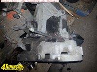 Cutie Viteze Renault Megane 2 Scenic 2 1 5DCI CE JR5 K 820021 0039