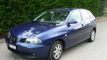 Cutie viteze Seat Ibiza 1 9 TDI 2004 1898 cmc 96 k...