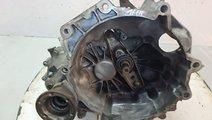 CUTIE VITEZE SKODA FABIA 1.2 benzina cod motor AZQ...