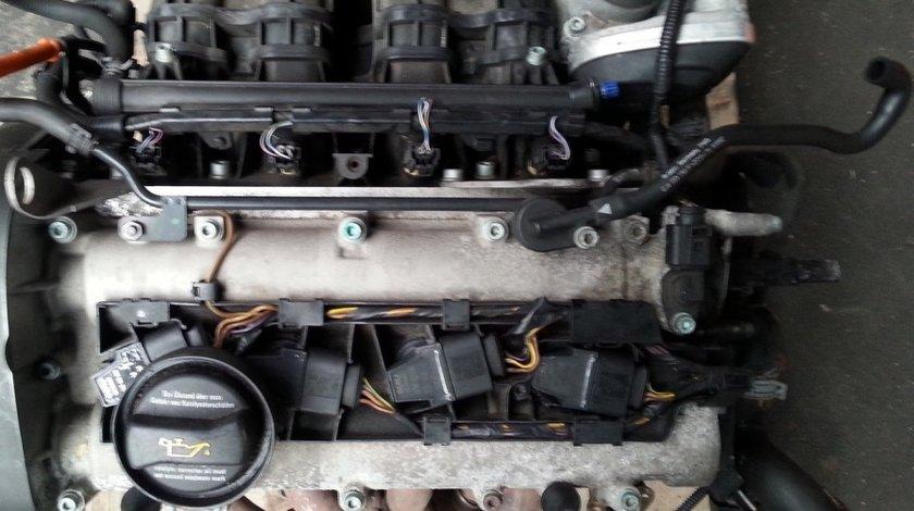 Cutie Viteze Skoda Fabia 1.4 16 V 55 kw 75 CP cod motor BBY